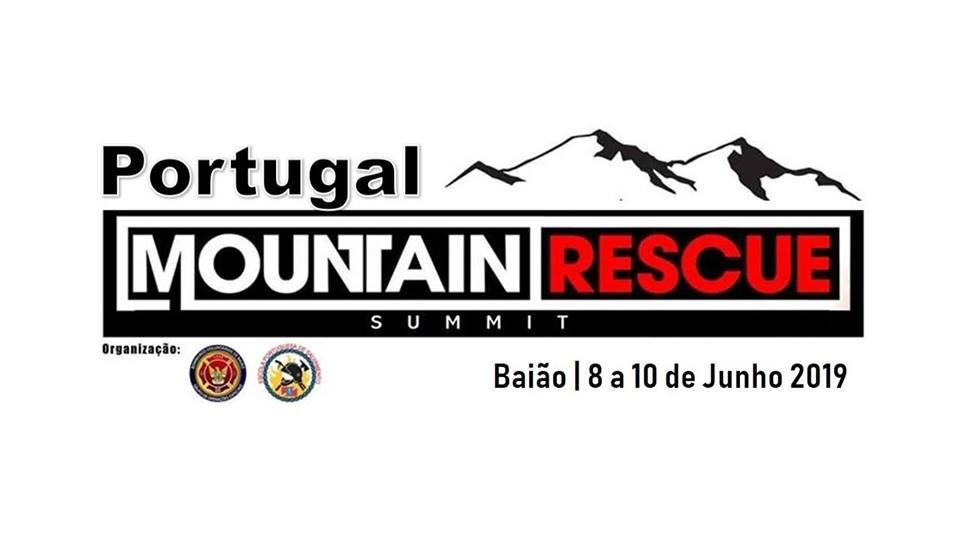 RescueSummit_2019.05.29
