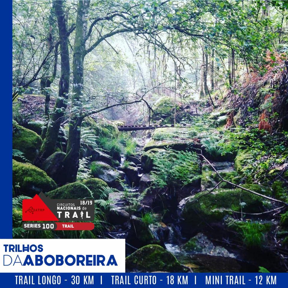 TrilhosAboboreira1_2019.05.10