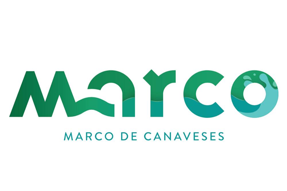 marco-nova-marca-logo_2019.05.12