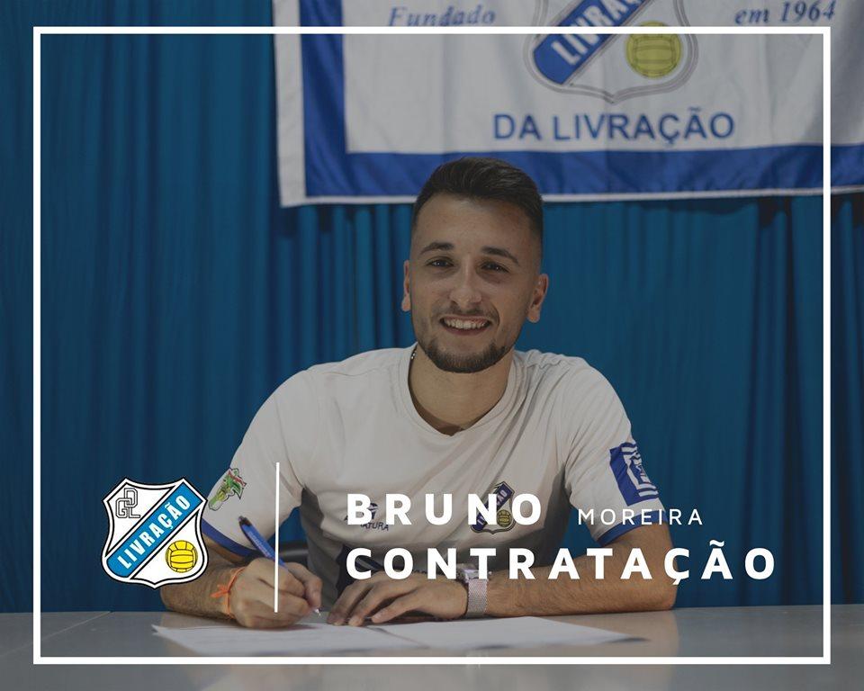 BrunoMoreira_2019.07.12