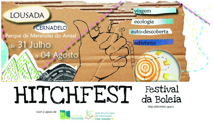 FestivalBoleia_2019.07.31