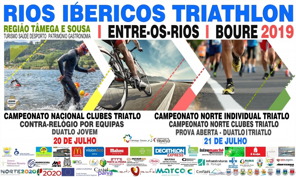RiosIbericos_2019.07.18