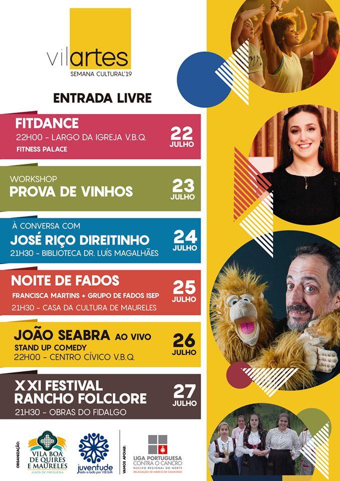 Vilartes_2019.07.18