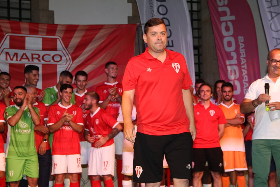 JoseOliveira_2019.08.14