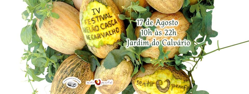 MelaoCascaCarvalho_2019.08.12