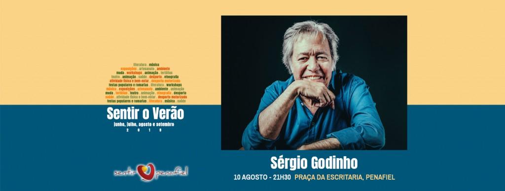 SergioGodinho_2019.08.06