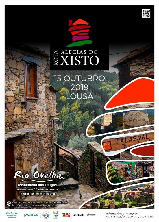 AldeiasXisto_2019.09.03