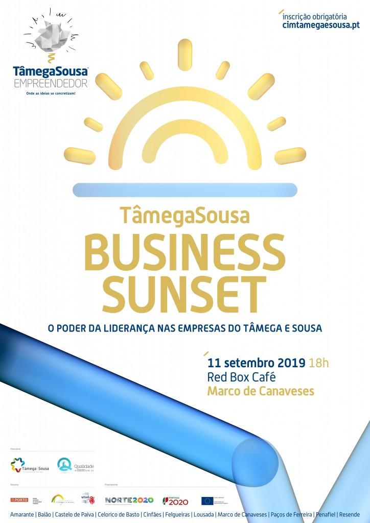 BusinessSunset_CARTAZ_2019.09.05