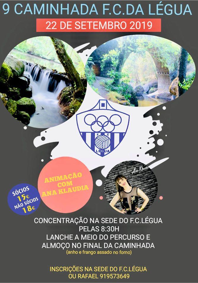 Caminhada_FCL_2019.09.12