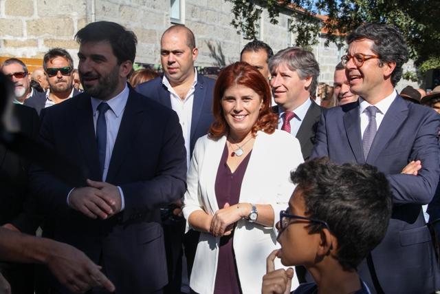 CristinaVieira_2019.09.10