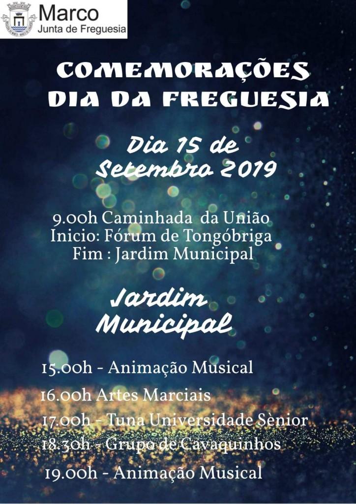 DiaFregueisoaMarco_2019.09.12