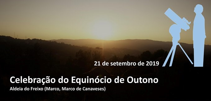 EquinocioOutono1_2019.09.09
