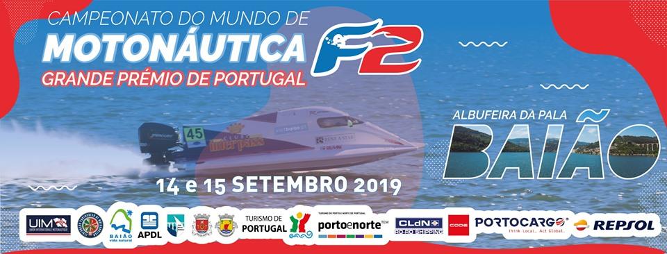 MotonauticaBaiao_2019.09.12