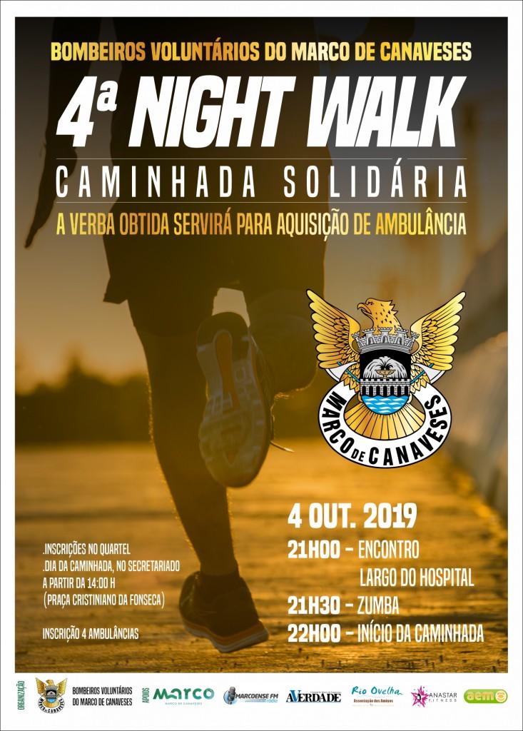 NightWalk_2019.09.05