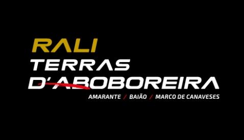 TerrasDaAboboreira_2019.09.04