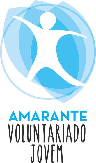 VoluntariadoAmarante_26.09.2019