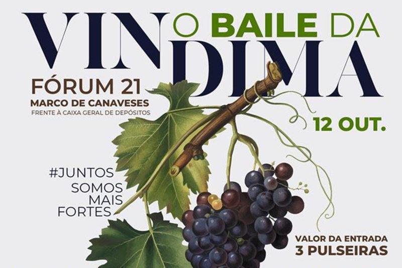 BaileVindima_2019.10.07