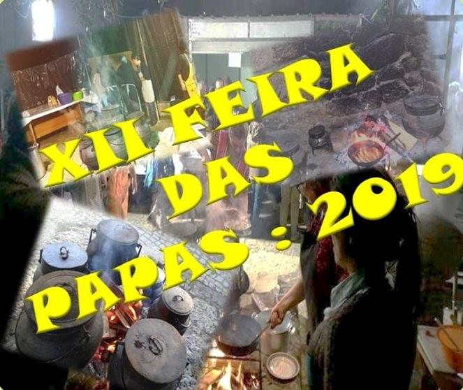 FeiraPapas_ACCPL_2019.10.31