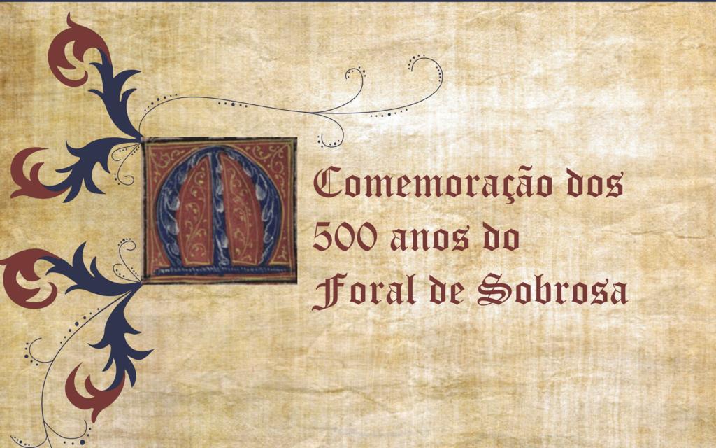 ForalSobrosa_2019.10.08