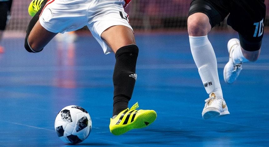Futsal2_2019.10.14