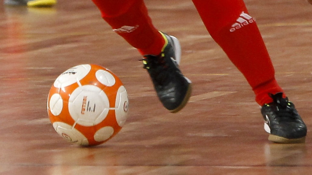 Futsal_2019.10.14