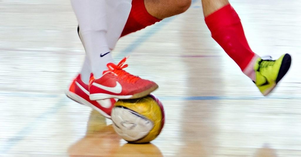 Futsal2_2019.11.05