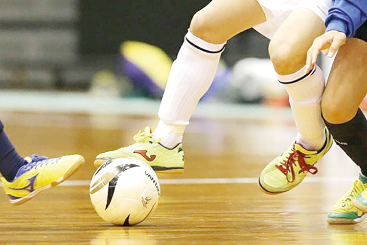Futsal_2019.11.05