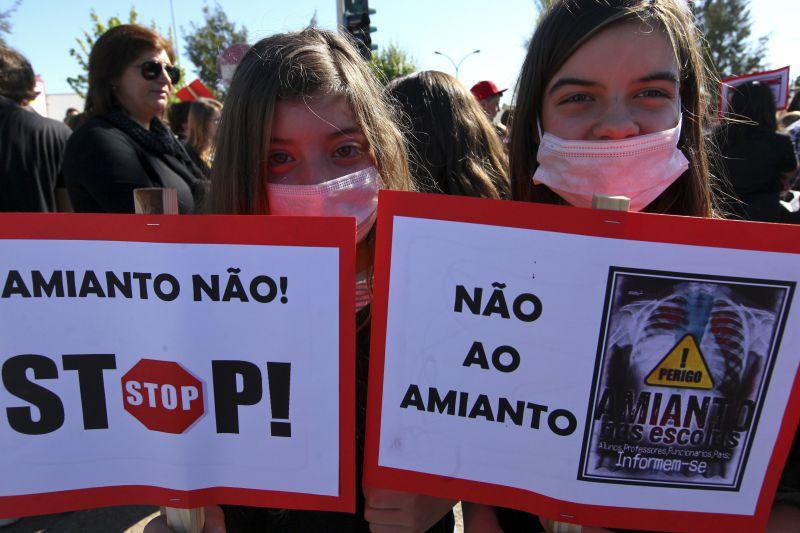 ProtesoAmarante_2019.11.25