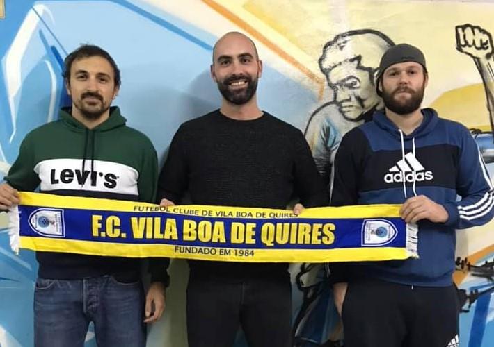 VilaBoaQuires_IvanRibeiro_2019.11.06
