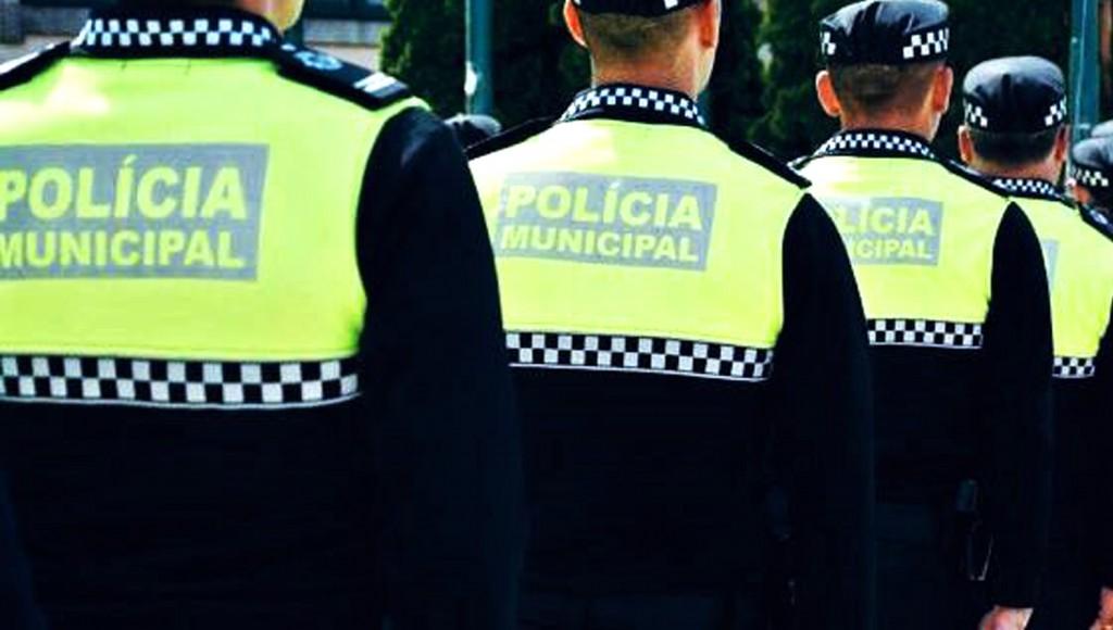 PoliciaMunicipal_2019.12.12