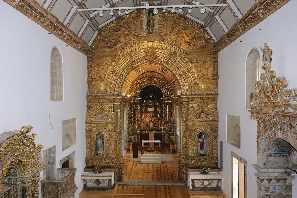 IgrejaVilaBoadoBispo_12.02.2020