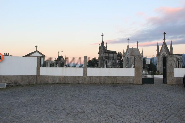 CemiterioMarco_2020.03.24