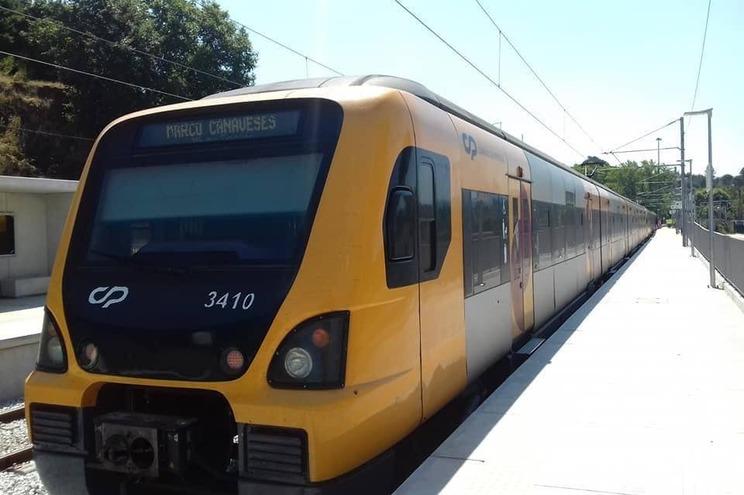 Comboio_2020.03.25