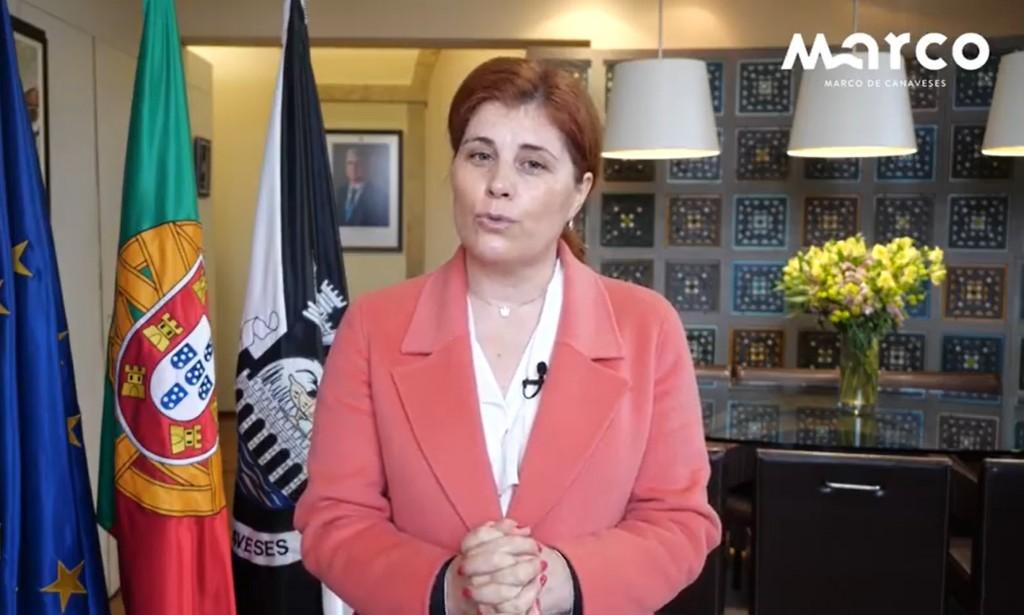 CristinaVieira_2020.03.23
