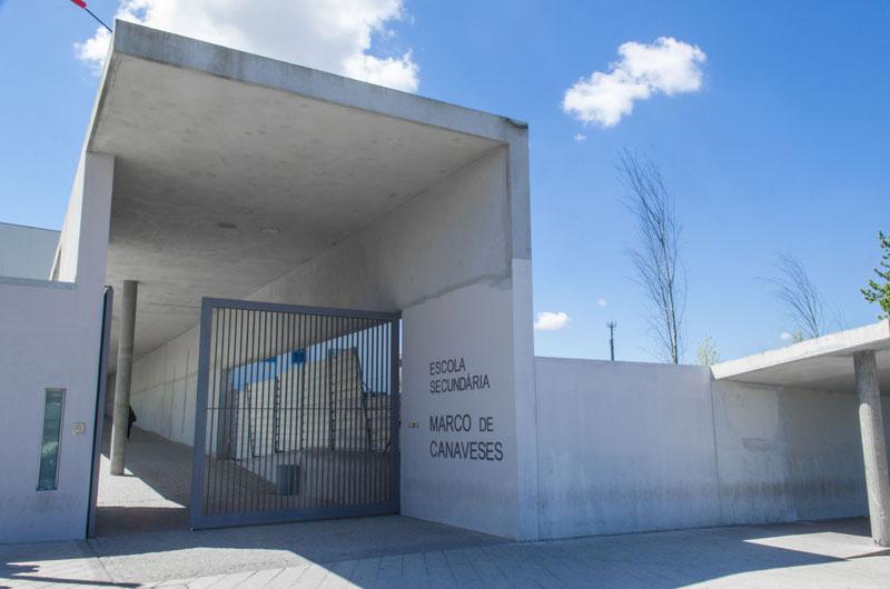 EscolaSecundaria_2020.03.17