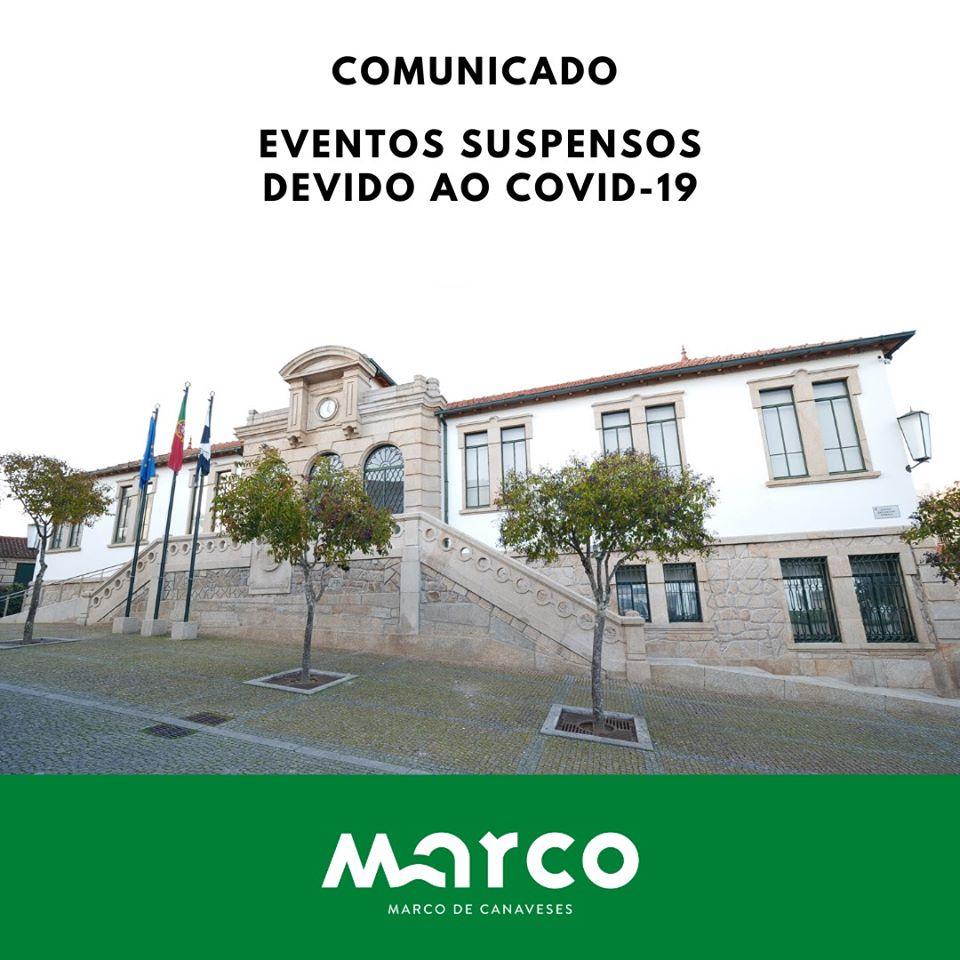 Eventos_Suspensos_CMMCNV_2020.03.11