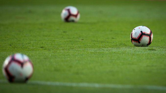FutebolApoio_2020.03.17