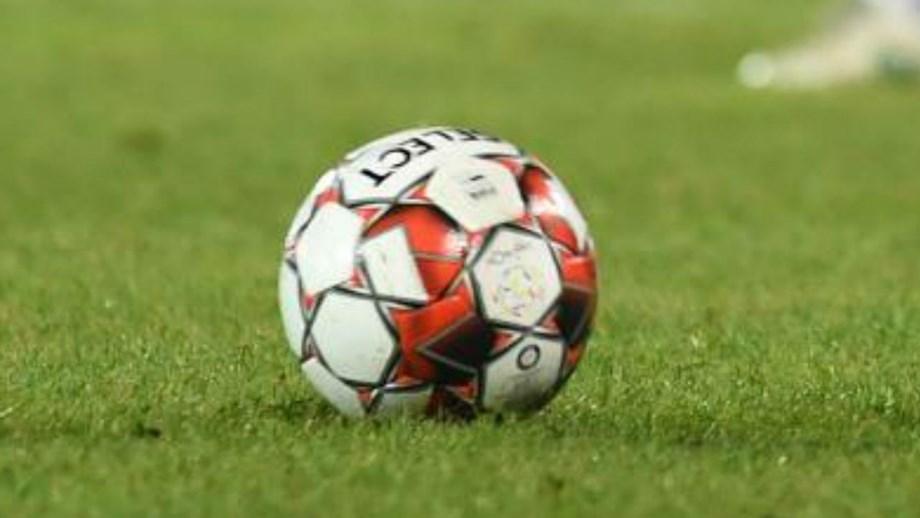 Futebol_2020.03.16