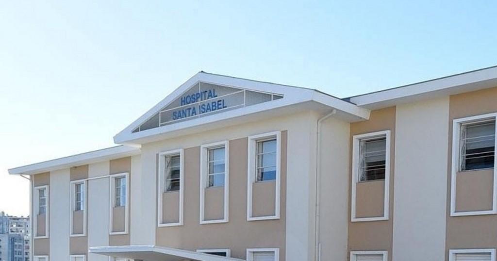 HospitalSCMMC_2020.03.16