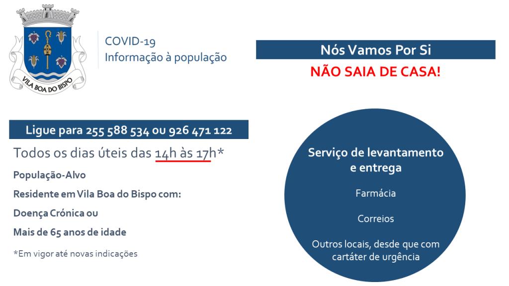 NosVamosSi_VBB_2020.03.23