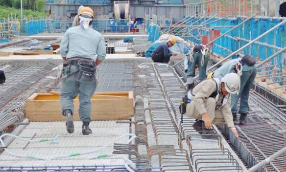 Trabalhadores_2020.03.19