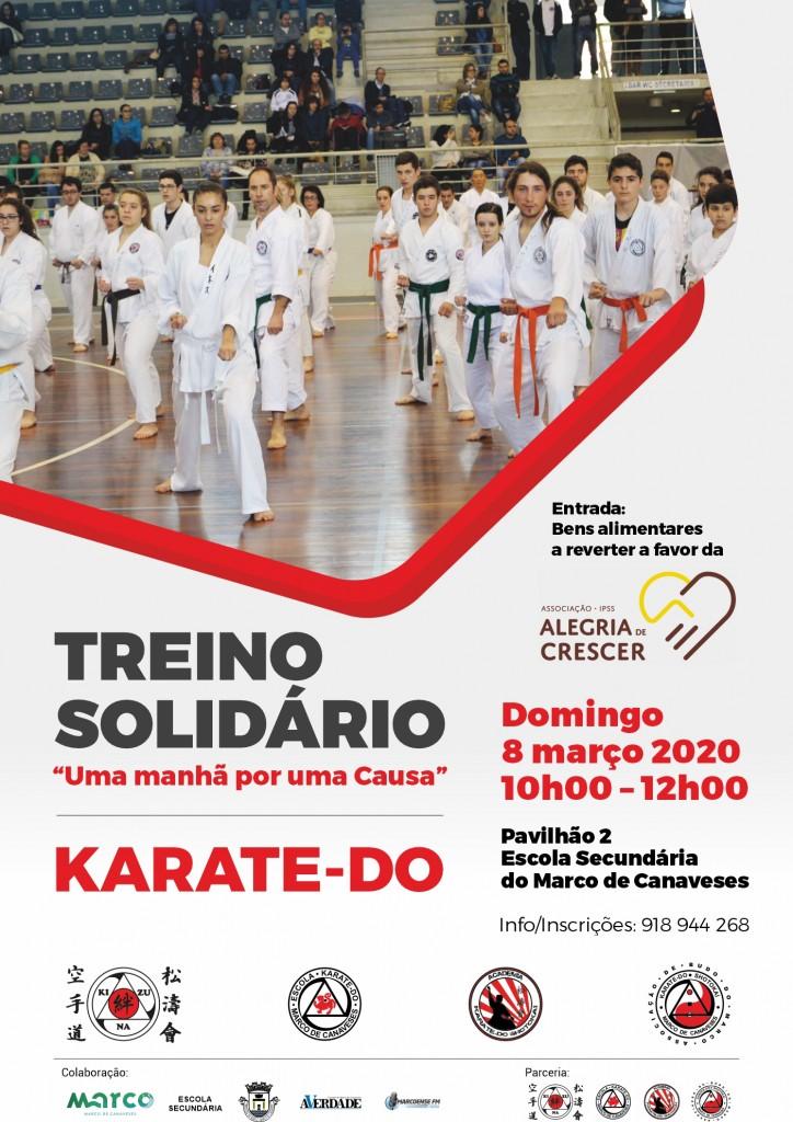 TreinoSolidario_2020.03.03