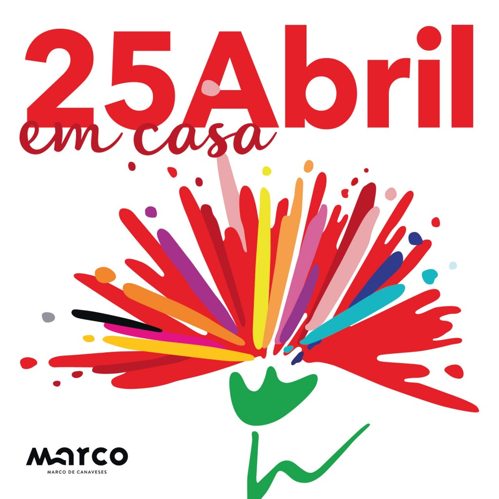25Abril_MCN_2020.04.23