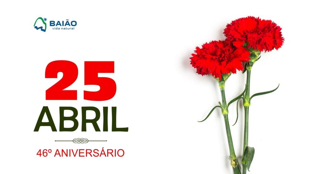25de AbrilBaiao_2020.04.23