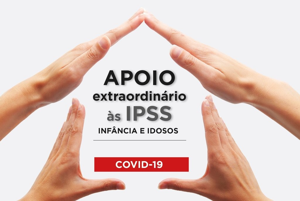 APOIOIPSS_CP_2020.04.15