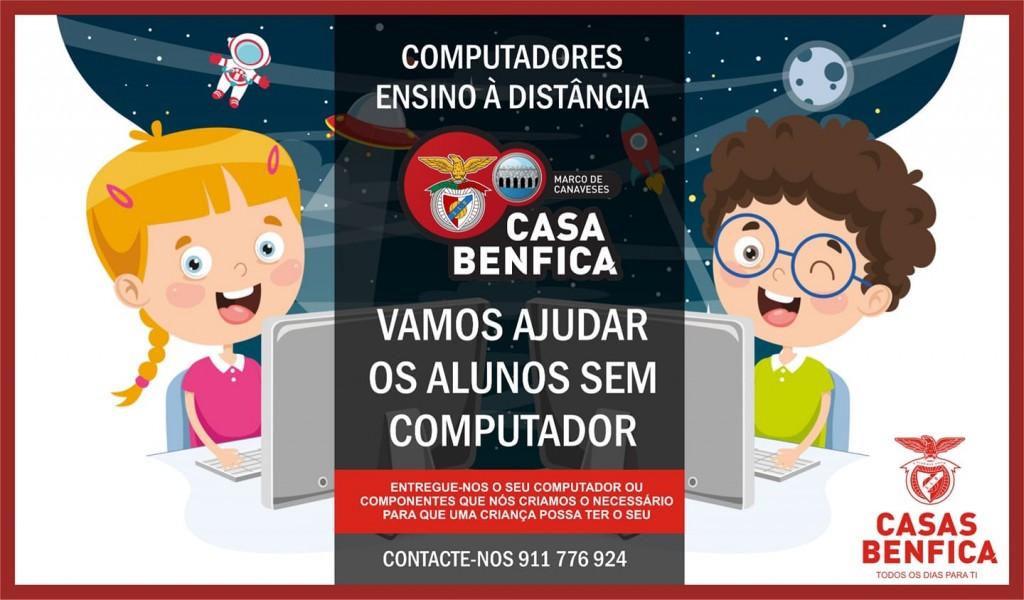 CasaBenficaMarco_2020.04.17