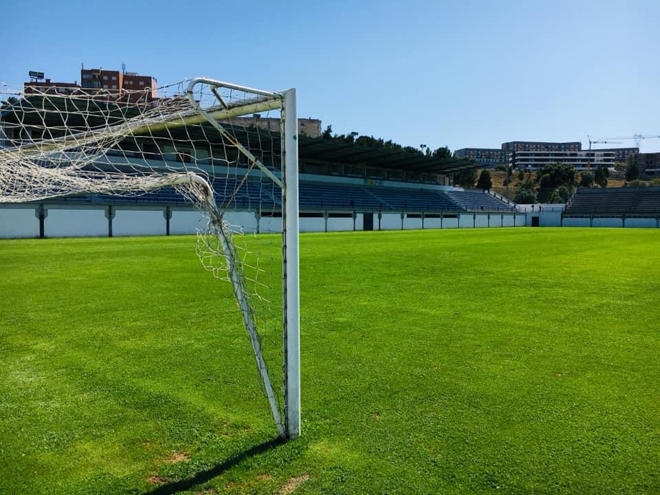 FC Alpendorada_2020.04.07