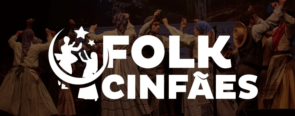 FolkCancelado_2020.04.01