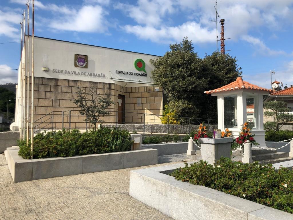 JuntaAbragao_2020.04.08