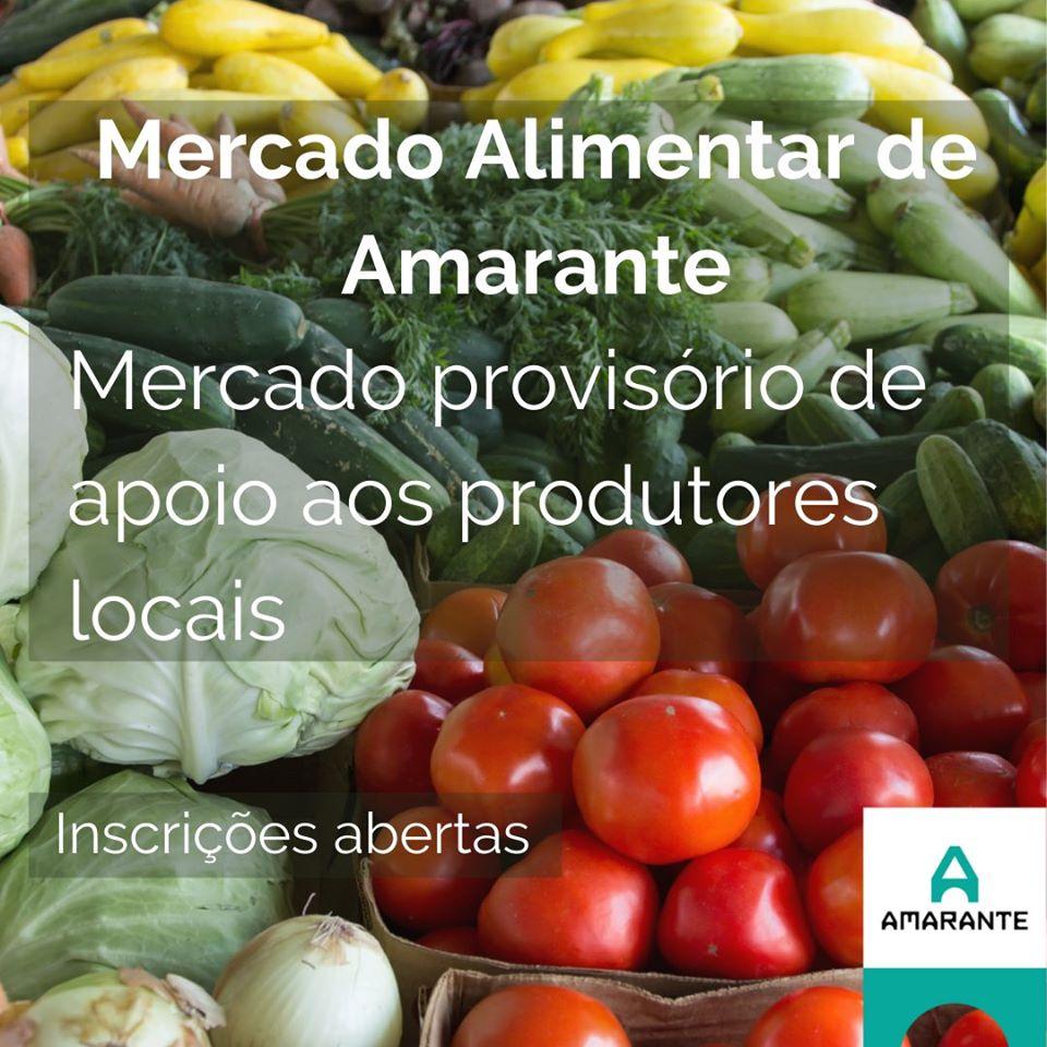 MercadoAlimentar_2020.04.30